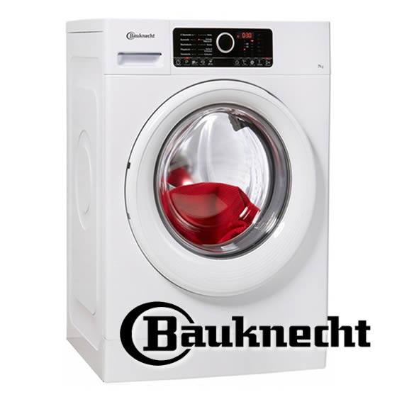 reparacion lavadora secadora bauknecht en tenerife
