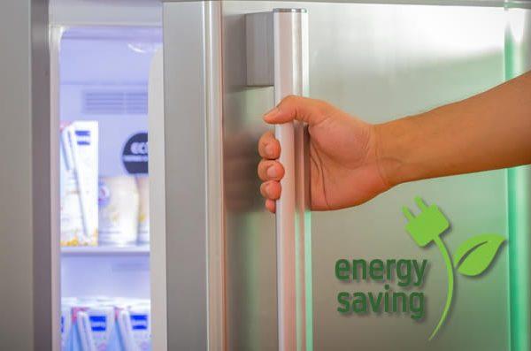 técnico frigorífico bajo consumo energético en Tenerife