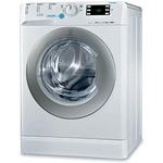 tecnico lavadoras tenerife sur
