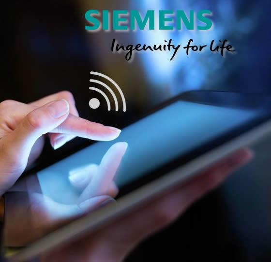 reparación frigoríficos Siemens inteligentes en Tenerife