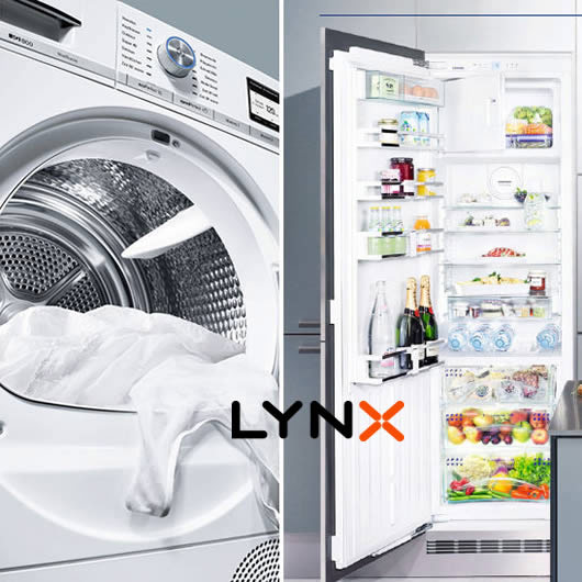 servicio técnico lynx tenerife