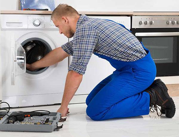 tecnico de lavadoras en candelaria tenerife