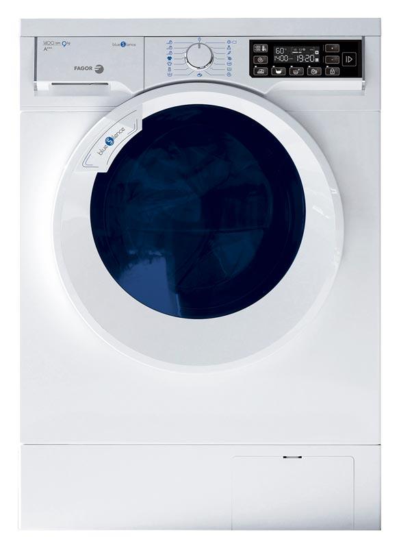 tecnicos de lavadora fagor