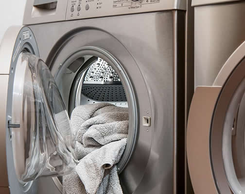 técnico de lavadoras santa cruz Tenerife