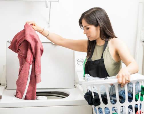 técnico reparación de lavadoras santa cruz Tenerife