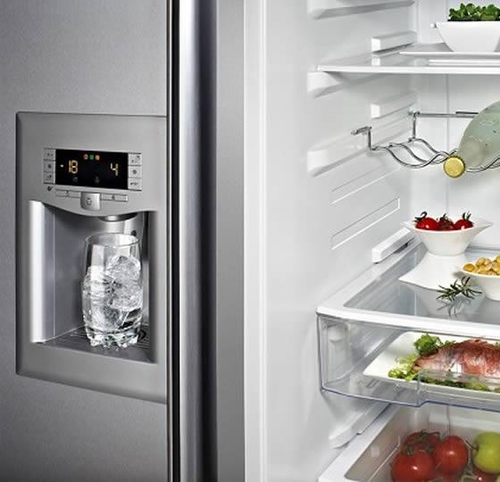 reparación frigoríficos Teka tenerife servicio tecnico