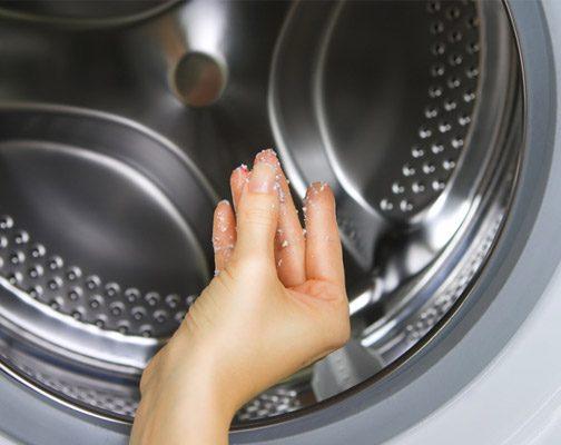 reparacion tambor lavadora