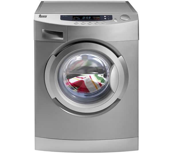 servicio tecnico lavadoras Teka Tenerife sur