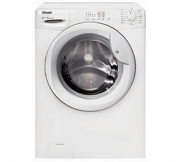 tecnico lavadoras Otsein Tenerife