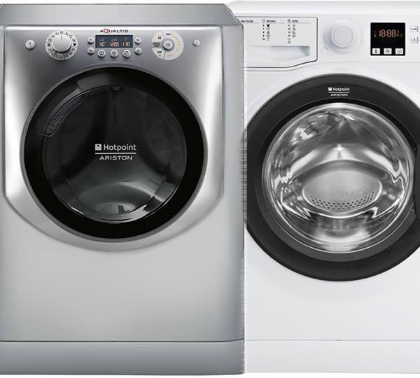 reparación lavadoras Ariston Tenerife sur