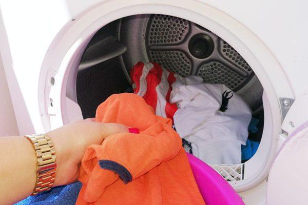 elegir mejor secadoras