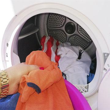 reparacion de lavadoras secadoras en granadilla