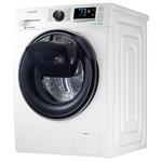 reparador lavadoras tenerife sur