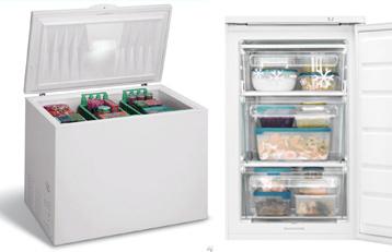 tecnicos congeladores tenerife sur