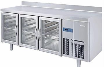 tecnicos frigorificos tenerife sur