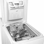 tecnicos lavadoras carga superior