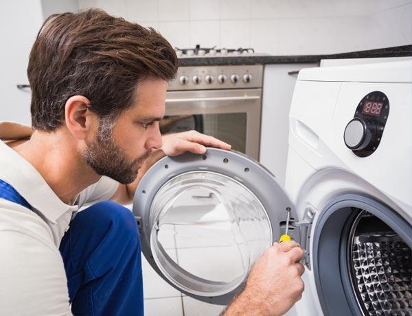 tecnicos de lavadoras granadilla