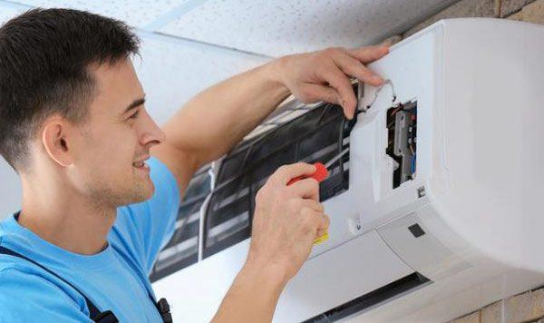 tecnico reparacion aire acondicionado tenerife sur