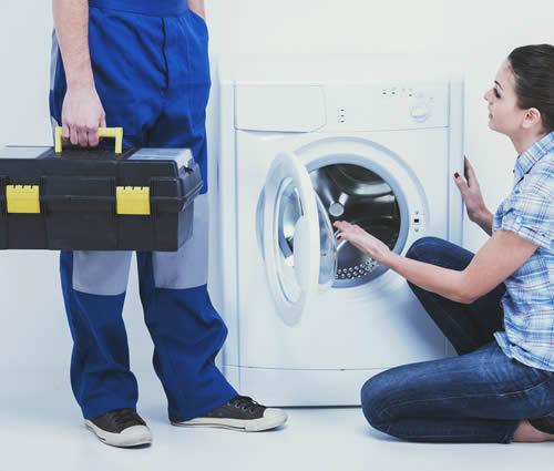 técnicos lavadoras Garachico Tenerife