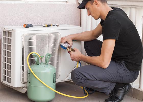 instaladores aire acondicionado hogar tenerife