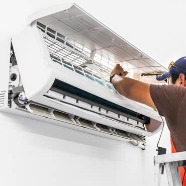 tecnico instalador aire acondicionado tenerife norte