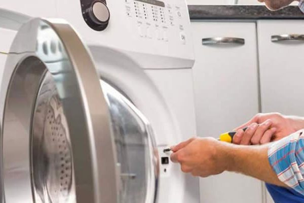 servicio tecnico de secadoras tenerife sur