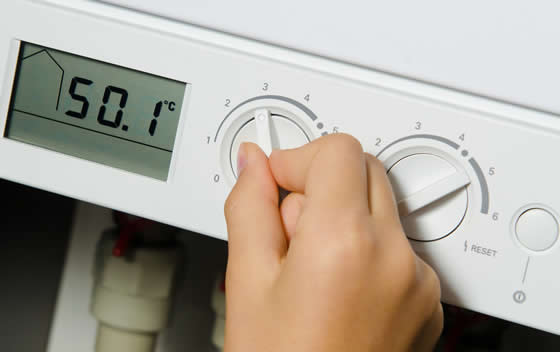 mantenimiento y reparacion calentadores tenerife sur