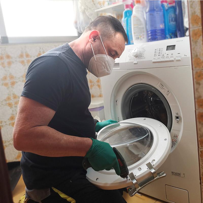 reparacion de lavadoras en tenerife y tecnicos de lavadoras a domicilio