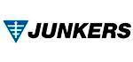 Junkers Tenerife
